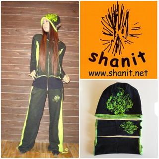 シャニット(Shanit)のレア!shanit core★4点セット(セット/コーデ)