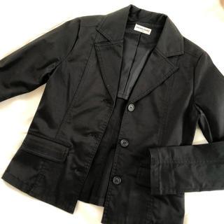 クラウンバンビ(CROWN BANBY)のジャケット(ジャケット/上着)