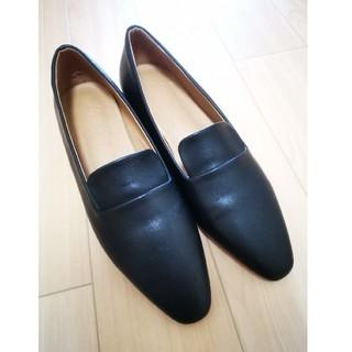 ディーホリック(dholic)のローファー24cm dholic,zara,cosが好きな方(ローファー/革靴)