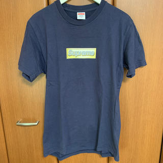 Supreme - Supreme BOX LOGO Tシャツ