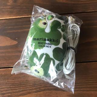 marimekko - 【レア】Marimekko  マリメッコ マウス