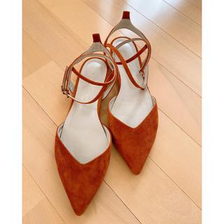 GINZA Kanematsu - パンプス 靴 GINZAKanematu