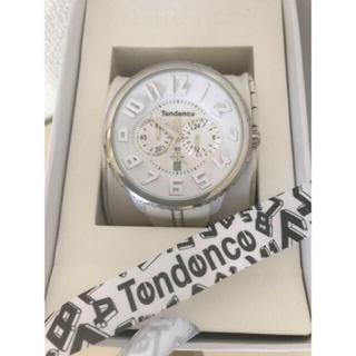 Tendence - テンデンス