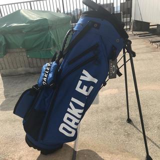 オークリー(Oakley)のオークリーのゴルフバック(バッグ)