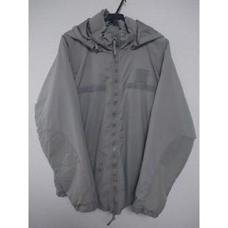 米軍実物 Used プリマロフト レベル7 希少スモール ジャケット