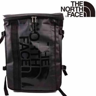 THE NORTH FACE - ノースフェイス ヒューズボックス 新品未使用