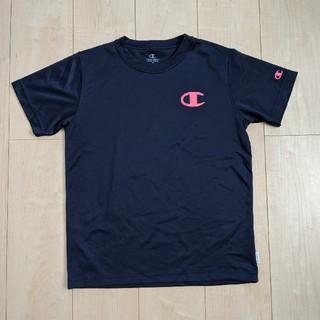 チャンピオン(Champion)のChampion☆Tシャツ150(Tシャツ/カットソー)