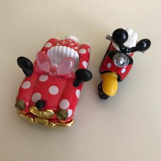 Disney - ディズニー グッズ
