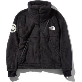THE NORTH FACE - THE NORTH FACE アンタークティカバーサロフト