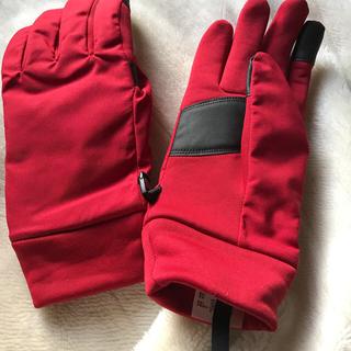 ユニクロ(UNIQLO)のUNIQLO♡手袋(手袋)