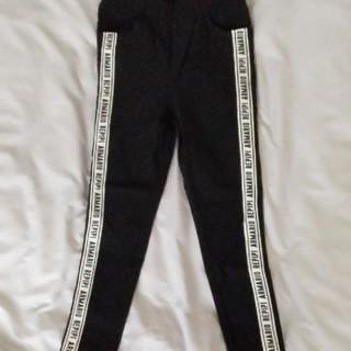 レピピアルマリオ(repipi armario)のレピピアルマリオ 人気美品 ズボン パンツ Sサイズ(パンツ/スパッツ)