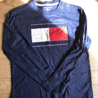 トミーヒルフィガー(TOMMY HILFIGER)のTOMMY HILFIGER (Tシャツ(長袖/七分))