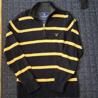アメリカンイーグル(American Eagle)のアメリカンイーグル セーター(ニット/セーター)