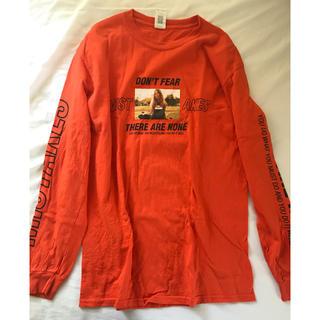 スタイルナンダ(STYLENANDA)のロングT(Tシャツ(長袖/七分))