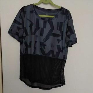 adidas - アディダスTシャツ