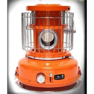 ビームス(BEAMS)のビームスコラボ センゴク アラジン ポータブル ガス ストーブ SAG-BF01(ストーブ/コンロ)