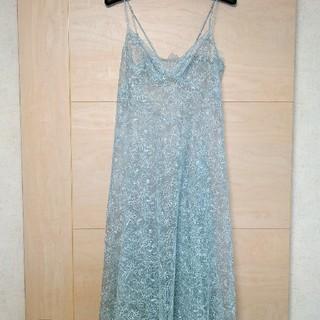 Wacoal - ワコールデイア ナイトドレス