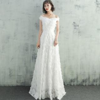 フェザードレス