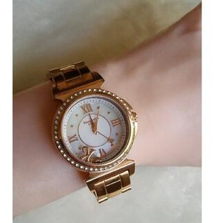 Samantha Tiara - サマンサティアラ腕時計 レディースクォーツ