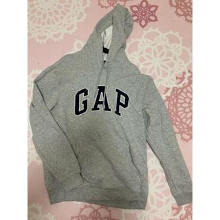 GAP - GAP🌼パーカー美品