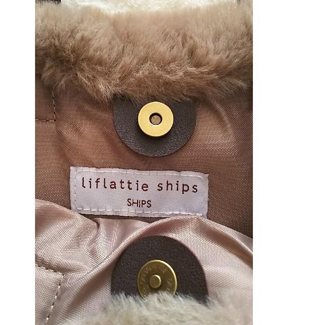 SHIPS(シップス)のバック レディースのバッグ(トートバッグ)の商品写真