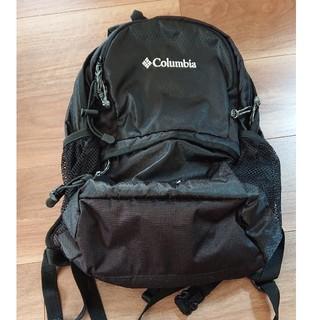 Columbia - コロンビア バックパック 15L