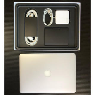 Apple - MacBook Pro (Retina 13-inch Early 2015)