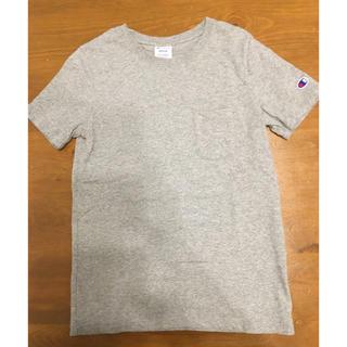 Champion - チャンピオン Tシャツ MEDIUM