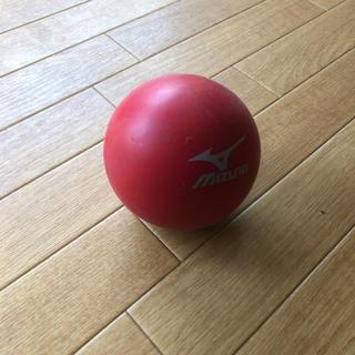 MIZUNO - リフティングボール
