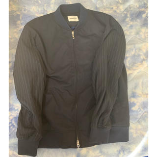 ユナイテッドアローズ(UNITED ARROWS)のMONKEY TIME MA_1 (Tシャツ/カットソー(半袖/袖なし))