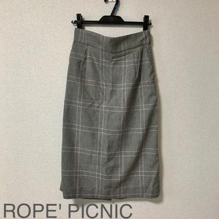 Rope' Picnic - タイトスカート ROPE' PICNIC
