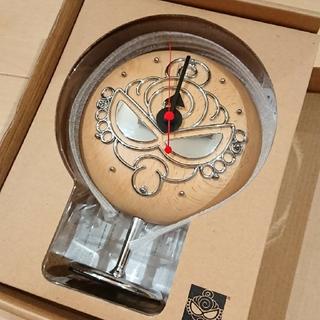 HYSTERIC MINI - 値下げ‼️新品ヾ(*≧∀≦)ノ゙のべ❤️置時計❤️