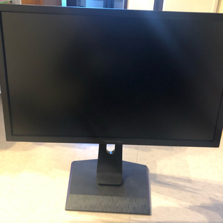 IODATA - IO-DATA gigacrysta 144hz 0.6ms