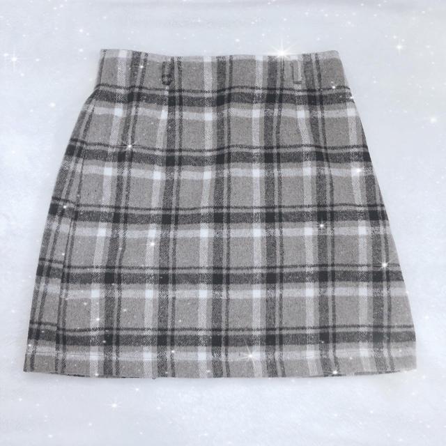 one*way(ワンウェイ)のスカート one way レディースのスカート(ミニスカート)の商品写真