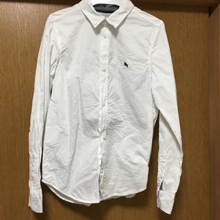 エイチアンドエム(H&M)のゆみ様専用 ワイシャツ H&M(ブラウス)
