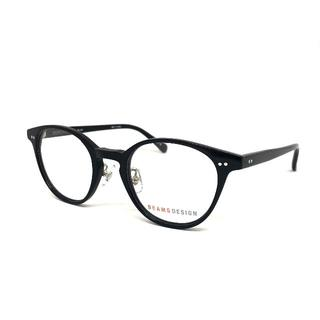 ビームス(BEAMS)の新品未使用 BEAMS DESIGN ビームス デザイン BD-5030 3 (サングラス/メガネ)