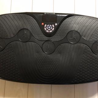 ドクターエア 3D スーパーブレードs SB-002 ブラック