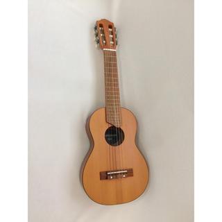 ヤマハ(ヤマハ)のヤマハ ギター ギタレレ GL-1(クラシックギター)