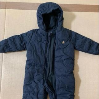 babyGAP - GAP ジャンプスーツ