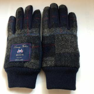 シップス(SHIPS)のSHIPS紳士手袋(手袋)