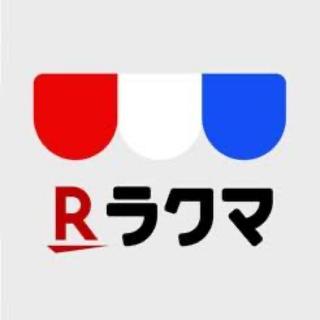 ジーユー(GU)のモンブラン様専用(Tシャツ(半袖/袖なし))