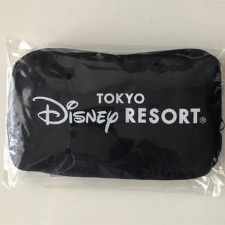 Disney - 新品 東京ディズニーリゾート エコバッグ