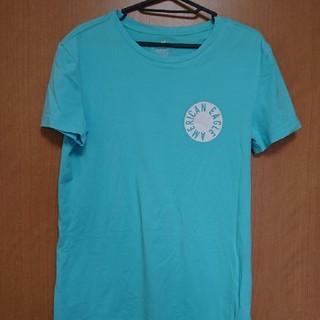 アメリカンイーグル(American Eagle)のアメリカンイーグルTシャツ(Tシャツ/カットソー(半袖/袖なし))