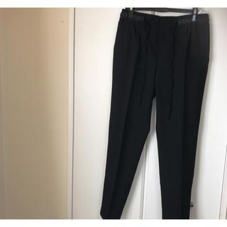 ZARA - ザラ ZARA パンツ ブラック