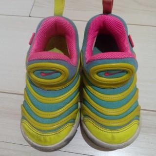 NIKE - ナイキ スニーカー Nike 子供靴 14cm