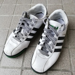 アディダス(adidas)のアディダス サンバ スニーカー(スニーカー)