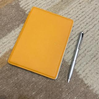 シャープ(SHARP)のSHARP 電子ノート WG-S20(手帳)