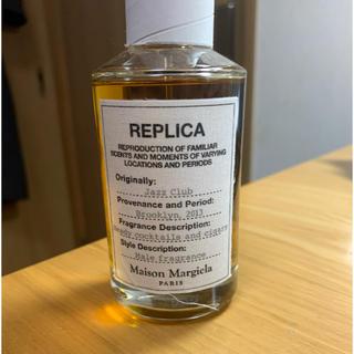 Maison Martin Margiela - マルジェラ レプリカ   ジャズクラブ