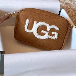 UGG - uggショルダーバッグ