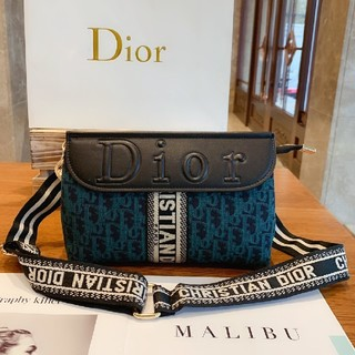 Dior - Dior  ディオール  ショルダーバッグ  トートバック